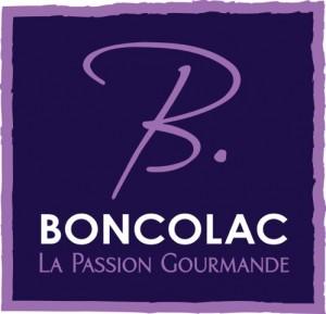 Boncolac