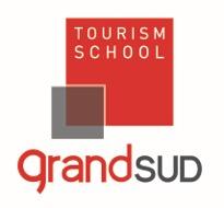 Grand Sud - Ecole de Tourisme